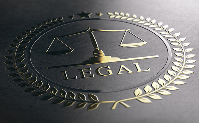 Legal Graphic AdobeStock_229719876