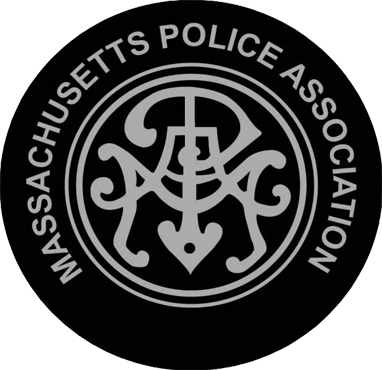 Massachusetts Police Association